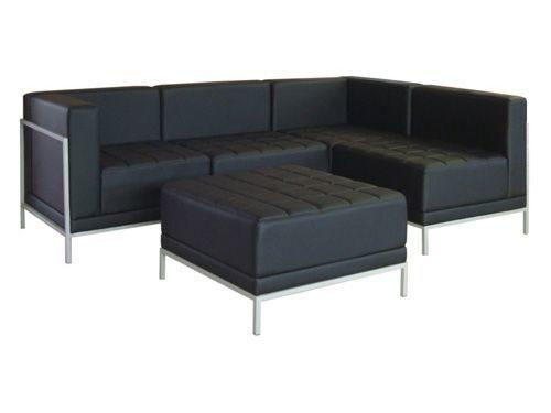 офисная мягкая мебель купить мягкую мебель для офиса